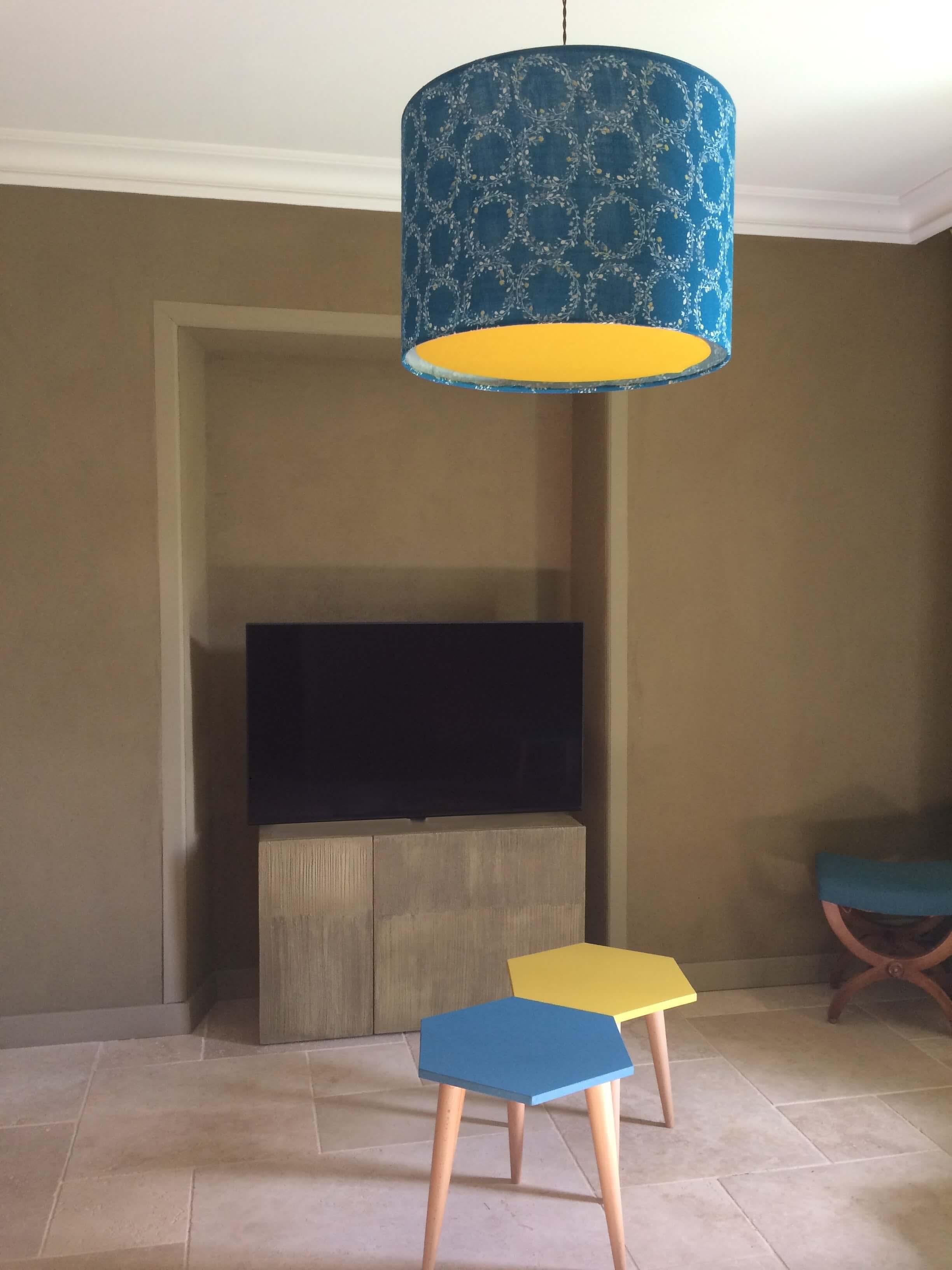 A1.meuble TV