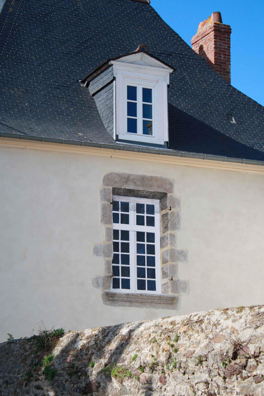 A2-fausse-fenêtre-après-web